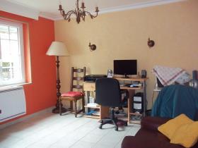 Image No.7-Maison / Villa de 4 chambres à vendre à Huelgoat
