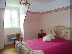 Image No.9-Maison / Villa de 4 chambres à vendre à Huelgoat
