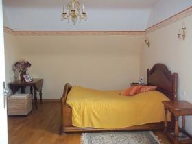 Image No.10-Maison / Villa de 4 chambres à vendre à Huelgoat