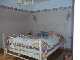 Image No.11-Maison / Villa de 4 chambres à vendre à Huelgoat
