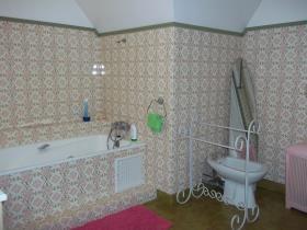 Image No.12-Maison / Villa de 4 chambres à vendre à Huelgoat