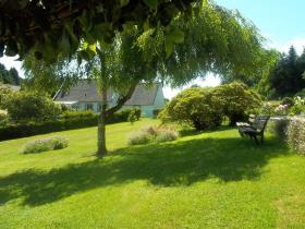 Image No.16-Maison / Villa de 4 chambres à vendre à Huelgoat