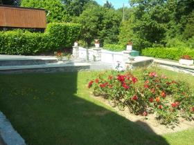 Image No.20-Maison / Villa de 4 chambres à vendre à Huelgoat