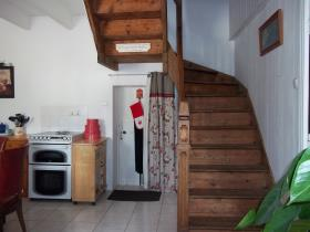 Image No.4-3 Bed Village House for sale
