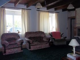 Image No.5-Maison de village de 3 chambres à vendre à Scrignac