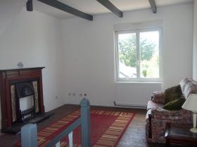 Image No.4-Maison de village de 3 chambres à vendre à Scrignac