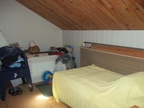 Image No.8-Maison de village de 3 chambres à vendre à Scrignac