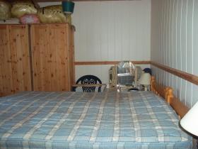 Image No.9-Maison de village de 3 chambres à vendre à Scrignac