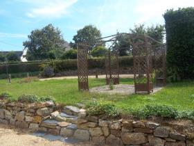 Image No.13-Maison de village de 3 chambres à vendre à Scrignac