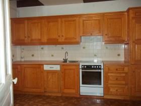Image No.2-4 Bed Village House for sale
