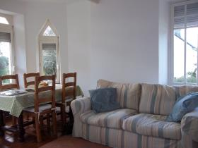 Image No.3-4 Bed Village House for sale
