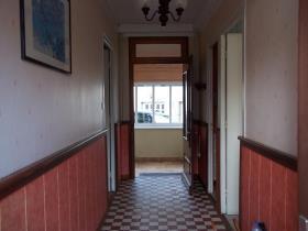 Image No.3-Maison de village de 5 chambres à vendre à Collorec