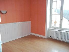 Image No.8-Maison de village de 5 chambres à vendre à Collorec