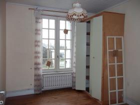 Image No.9-Maison de village de 5 chambres à vendre à Collorec