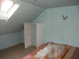 Image No.12-Maison de village de 5 chambres à vendre à Collorec