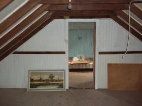 Image No.13-Maison de village de 5 chambres à vendre à Collorec