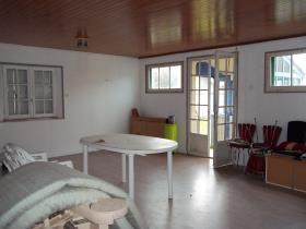 Image No.15-Maison de village de 5 chambres à vendre à Collorec