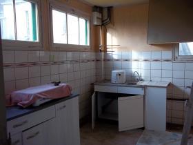 Image No.16-Maison de village de 5 chambres à vendre à Collorec