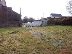 Image No.19-Maison de village de 5 chambres à vendre à Collorec