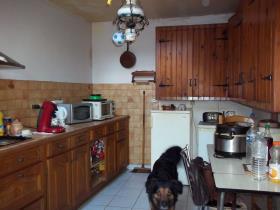 Image No.1-Maison de 2 chambres à vendre à Huelgoat