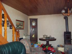 Image No.3-Maison de 2 chambres à vendre à Huelgoat