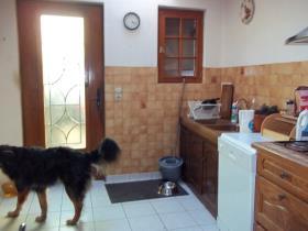 Image No.2-Maison de 2 chambres à vendre à Huelgoat