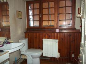 Image No.6-Maison de 2 chambres à vendre à Huelgoat