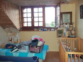 Image No.7-Maison de 2 chambres à vendre à Huelgoat