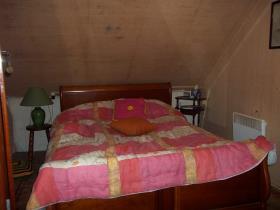 Image No.9-Maison de 2 chambres à vendre à Huelgoat