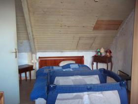 Image No.8-Maison de 2 chambres à vendre à Huelgoat
