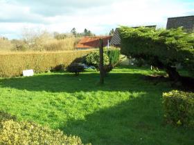 Image No.12-Maison de 2 chambres à vendre à Huelgoat
