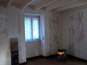 Image No.5-Maison de village de 2 chambres à vendre à Plouyé