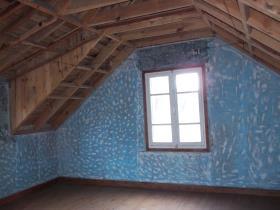Image No.7-Maison de village de 2 chambres à vendre à Plouyé