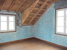 Image No.6-Maison de village de 2 chambres à vendre à Plouyé