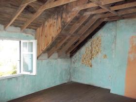 Image No.8-Maison de village de 2 chambres à vendre à Plouyé