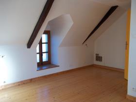 Image No.9-Maison de village de 2 chambres à vendre à Collorec