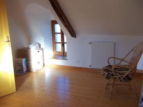 Image No.10-Maison de village de 2 chambres à vendre à Collorec