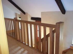 Image No.14-Maison de village de 2 chambres à vendre à Collorec