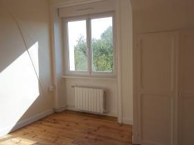Image No.6-Maison de village de 4 chambres à vendre à Poullaouen