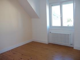 Image No.9-Maison de village de 4 chambres à vendre à Poullaouen