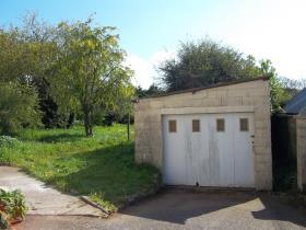 Image No.12-Maison de village de 4 chambres à vendre à Poullaouen