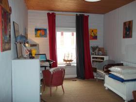 Image No.11-Maison de village de 3 chambres à vendre à Huelgoat