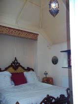 Image No.15-Propriété de pays de 7 chambres à vendre à Collorec