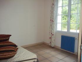 Image No.6-Propriété de pays de 3 chambres à vendre à Collorec