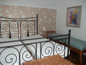 Image No.9-Propriété de pays de 3 chambres à vendre à Collorec