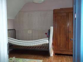 Image No.10-Propriété de pays de 3 chambres à vendre à Collorec