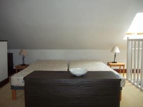 Image No.8-Propriété de pays de 2 chambres à vendre à Collorec
