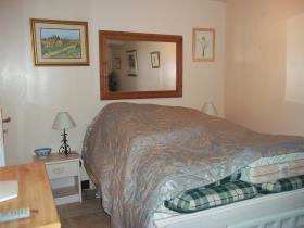 Image No.11-Propriété de pays de 2 chambres à vendre à Collorec