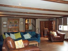 Image No.4-Villa / Détaché de 3 chambres à vendre à Plouyé