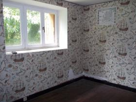 Image No.10-4 Bed Bungalow for sale